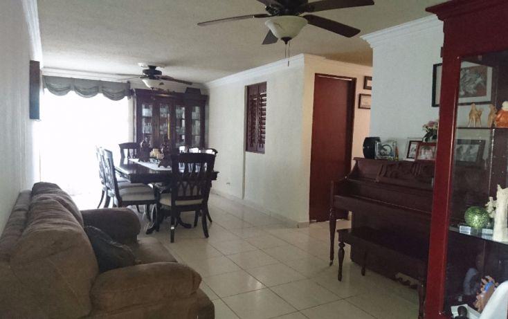 Foto de casa en venta en, villa sol, monterrey, nuevo león, 2038390 no 02
