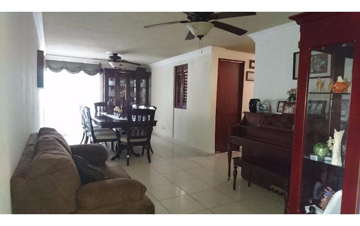 Foto de casa en venta en  , villa sol, monterrey, nuevo le?n, 2038390 No. 02