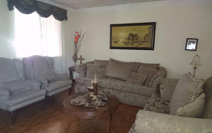 Foto de casa en venta en, villa sol, monterrey, nuevo león, 2038390 no 03
