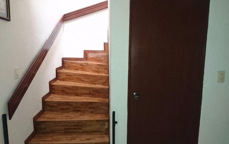 Foto de casa en venta en, villa sol, monterrey, nuevo león, 2038390 no 05