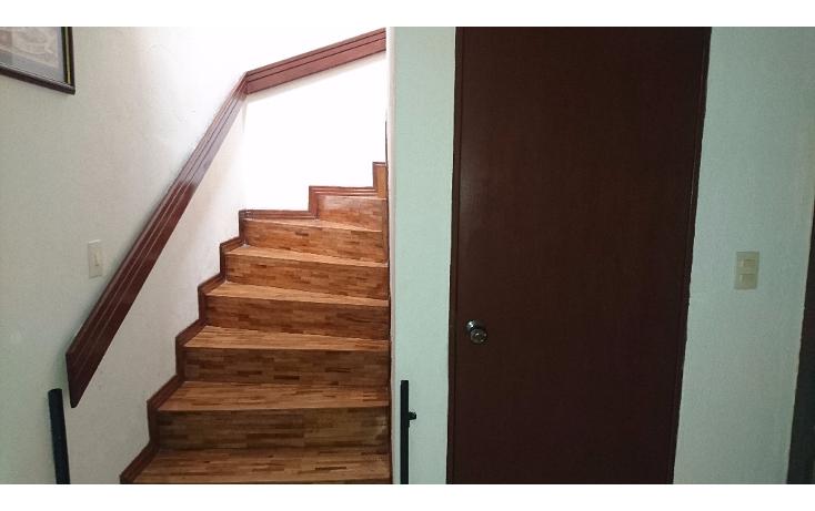 Foto de casa en venta en  , villa sol, monterrey, nuevo le?n, 2038390 No. 05