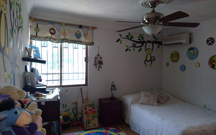 Foto de casa en venta en, villa sol, monterrey, nuevo león, 2038390 no 06