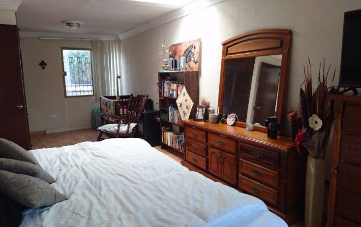 Foto de casa en venta en, villa sol, monterrey, nuevo león, 2038390 no 07