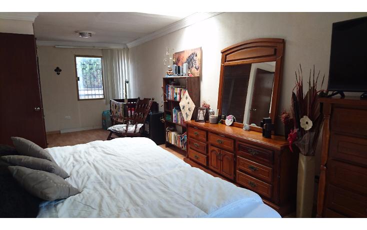Foto de casa en venta en  , villa sol, monterrey, nuevo le?n, 2038390 No. 07