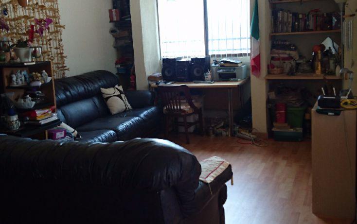 Foto de casa en venta en, villa sol, monterrey, nuevo león, 2038390 no 08