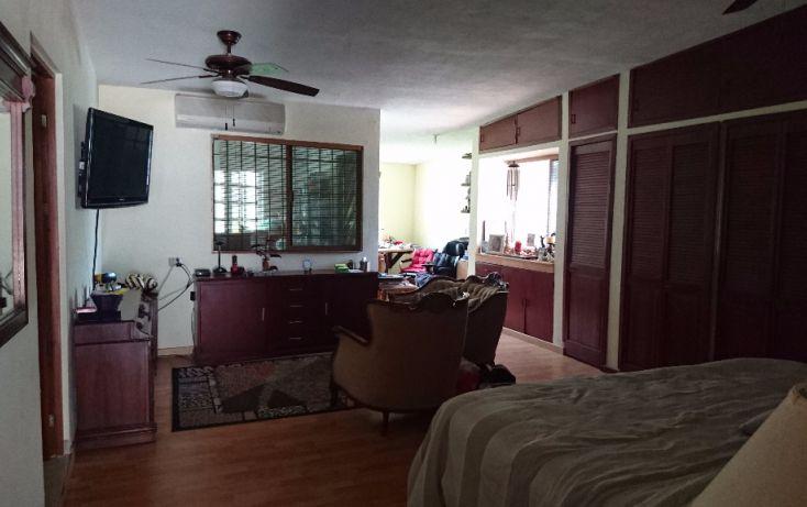 Foto de casa en venta en, villa sol, monterrey, nuevo león, 2038390 no 10
