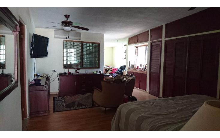 Foto de casa en venta en  , villa sol, monterrey, nuevo le?n, 2038390 No. 10