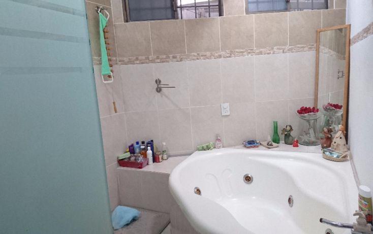 Foto de casa en venta en, villa sol, monterrey, nuevo león, 2038390 no 11