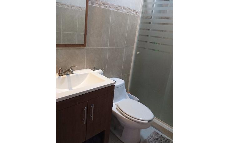 Foto de casa en venta en  , villa sol, monterrey, nuevo le?n, 2038390 No. 13