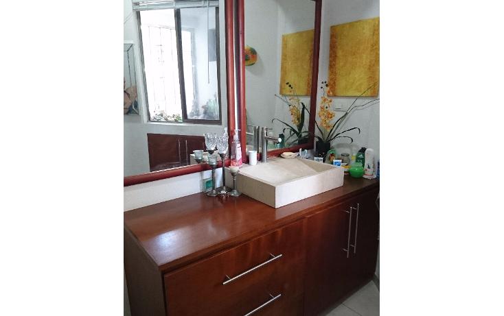Foto de casa en venta en  , villa sol, monterrey, nuevo le?n, 2038390 No. 14