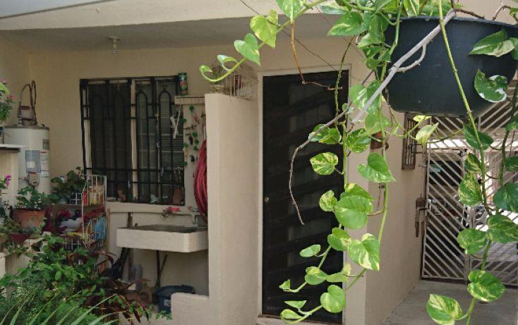 Foto de casa en venta en, villa sol, monterrey, nuevo león, 2038390 no 15