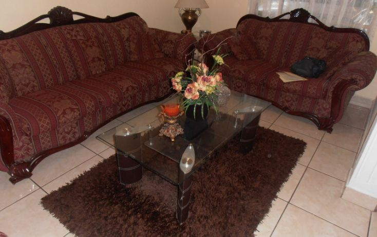 Foto de casa en venta en, villa sonora, hermosillo, sonora, 1127943 no 03