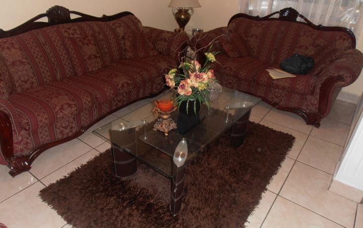Foto de casa en venta en  , villa sonora, hermosillo, sonora, 1127943 No. 03