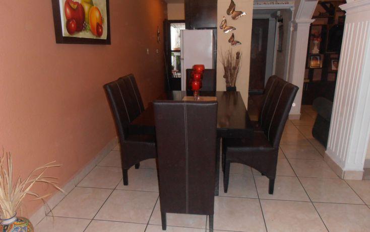 Foto de casa en venta en, villa sonora, hermosillo, sonora, 1127943 no 05