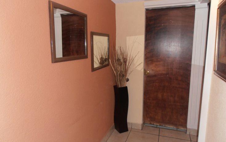 Foto de casa en venta en, villa sonora, hermosillo, sonora, 1127943 no 06