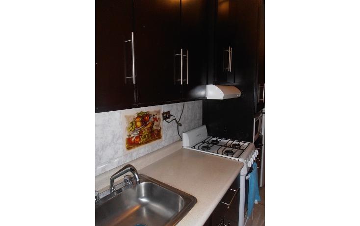 Foto de casa en venta en  , villa sonora, hermosillo, sonora, 1127943 No. 07