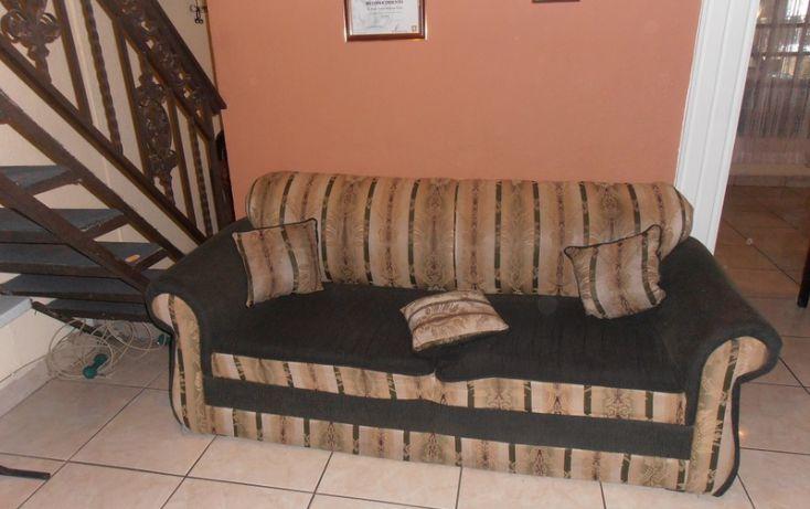 Foto de casa en venta en, villa sonora, hermosillo, sonora, 1127943 no 08