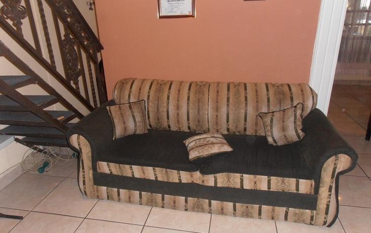 Foto de casa en venta en  , villa sonora, hermosillo, sonora, 1127943 No. 08