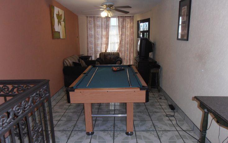 Foto de casa en venta en, villa sonora, hermosillo, sonora, 1127943 no 09