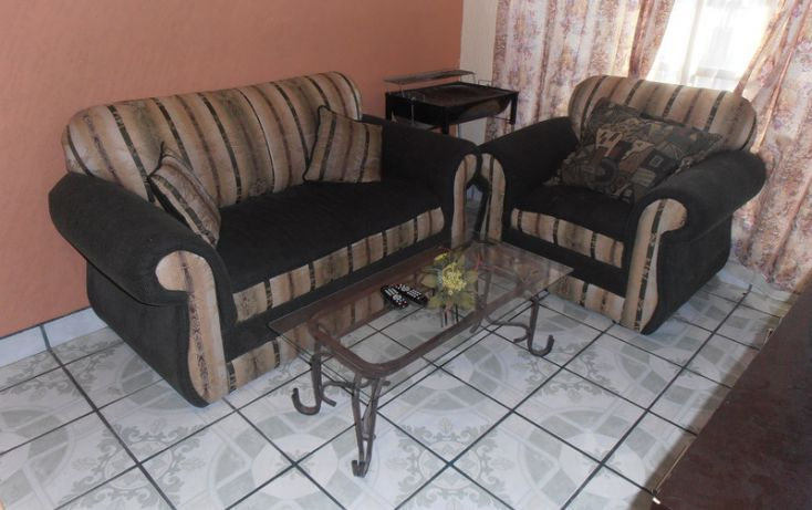 Foto de casa en venta en, villa sonora, hermosillo, sonora, 1127943 no 10