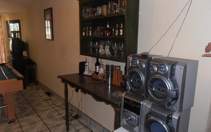Foto de casa en venta en  , villa sonora, hermosillo, sonora, 1127943 No. 11