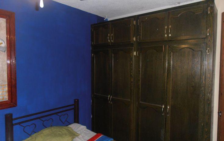 Foto de casa en venta en, villa sonora, hermosillo, sonora, 1127943 no 12