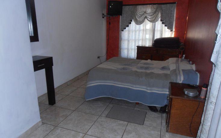 Foto de casa en venta en, villa sonora, hermosillo, sonora, 1127943 no 13