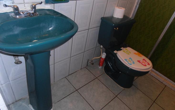 Foto de casa en venta en  , villa sonora, hermosillo, sonora, 1127943 No. 14