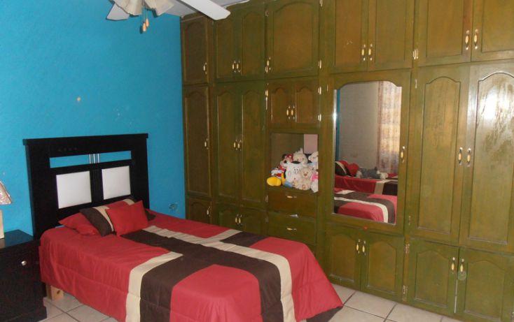 Foto de casa en venta en, villa sonora, hermosillo, sonora, 1127943 no 15