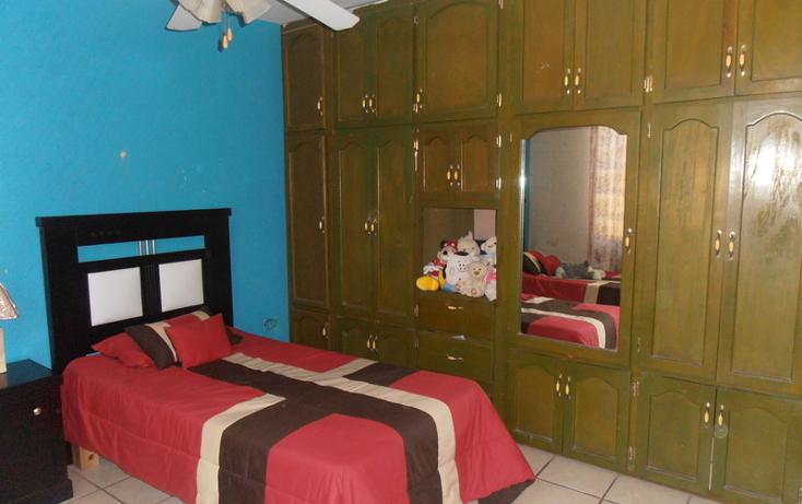 Foto de casa en venta en  , villa sonora, hermosillo, sonora, 1127943 No. 15