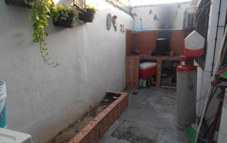 Foto de casa en venta en  , villa sonora, hermosillo, sonora, 1127943 No. 17