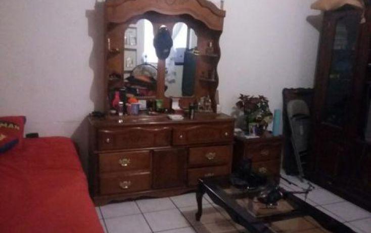 Foto de casa en venta en, villa sonora, hermosillo, sonora, 1950962 no 04