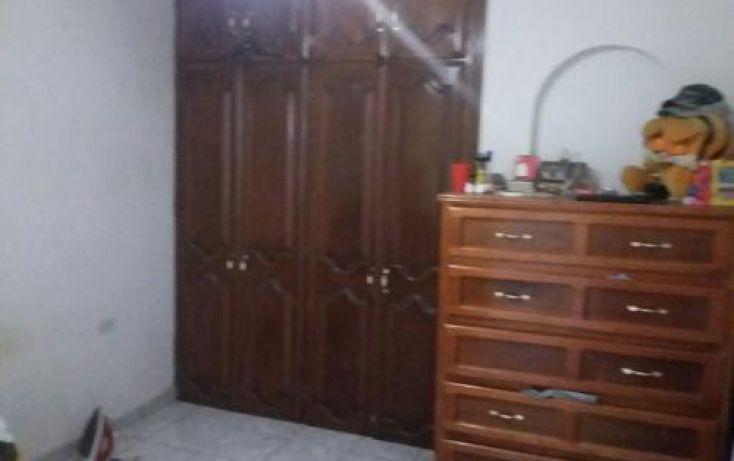 Foto de casa en venta en, villa sonora, hermosillo, sonora, 1950962 no 06