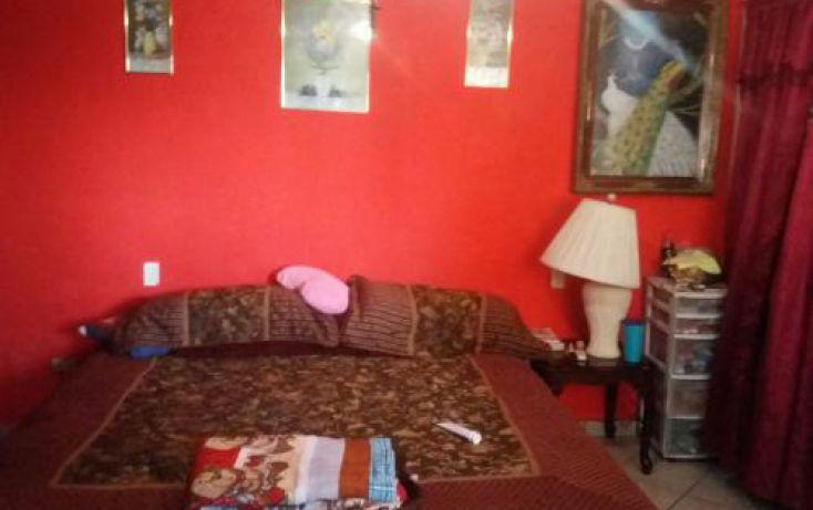 Foto de casa en venta en, villa sonora, hermosillo, sonora, 1950962 no 07