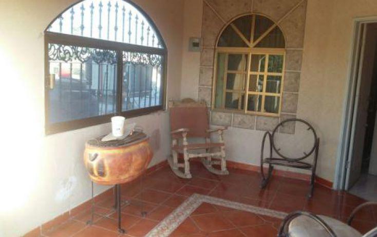 Foto de casa en venta en, villa sonora, hermosillo, sonora, 1950962 no 08