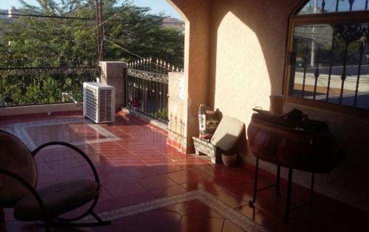 Foto de casa en venta en  , villa sonora, hermosillo, sonora, 1950962 No. 09