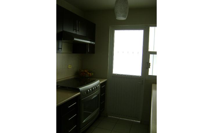 Foto de casa en venta en  , villa sur, aguascalientes, aguascalientes, 1272485 No. 02
