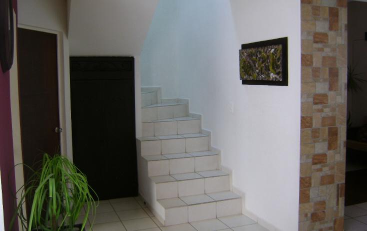 Foto de casa en venta en  , villa sur, aguascalientes, aguascalientes, 1272485 No. 03