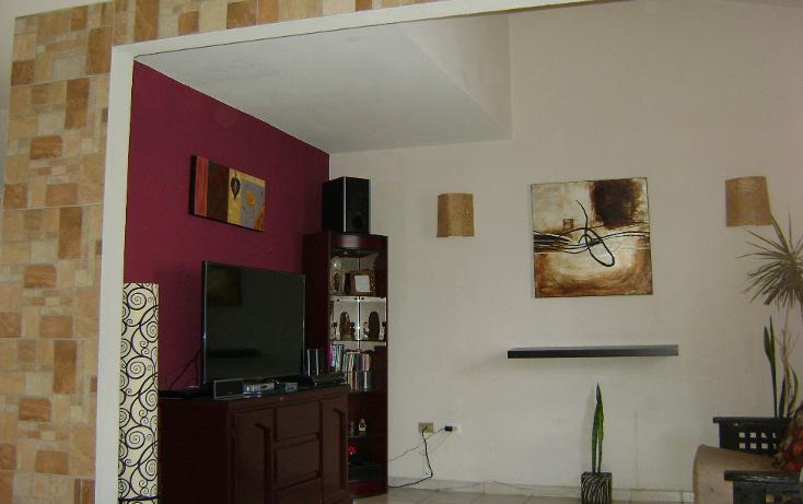Foto de casa en venta en  , villa sur, aguascalientes, aguascalientes, 1272485 No. 04