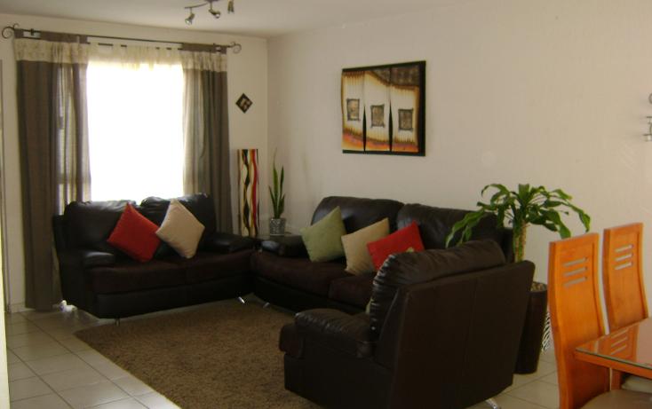 Foto de casa en venta en  , villa sur, aguascalientes, aguascalientes, 1272485 No. 05