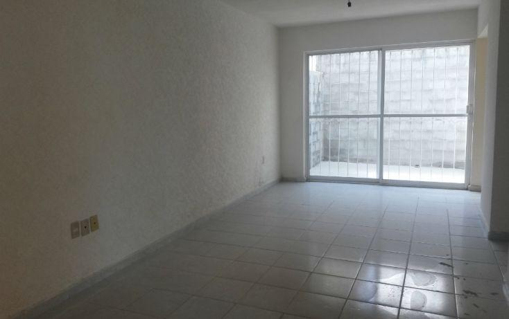 Foto de casa en venta en, villa sur, aguascalientes, aguascalientes, 1410831 no 02