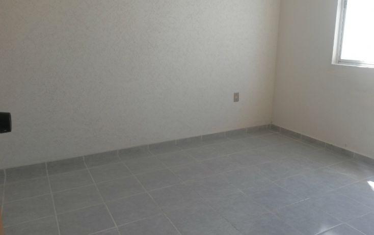 Foto de casa en venta en, villa sur, aguascalientes, aguascalientes, 1410831 no 03