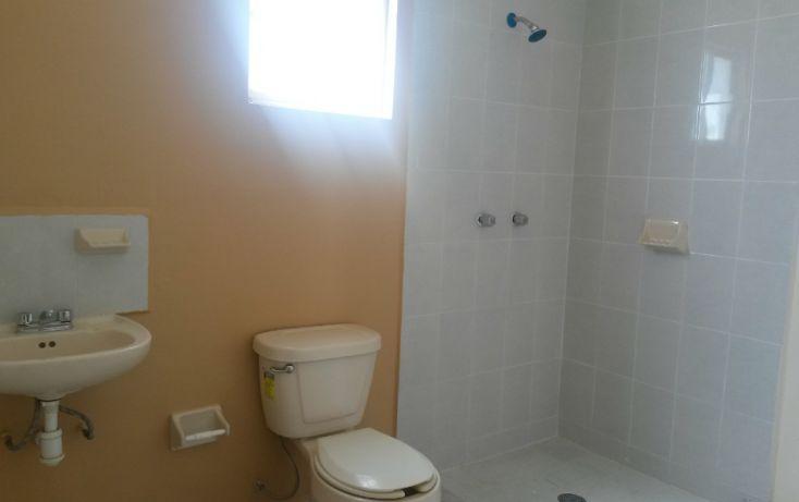 Foto de casa en venta en, villa sur, aguascalientes, aguascalientes, 1410831 no 04
