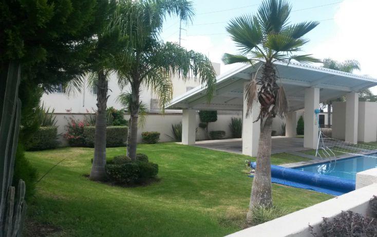 Foto de casa en venta en, villa sur, aguascalientes, aguascalientes, 1410831 no 05