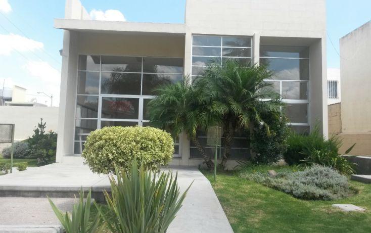 Foto de casa en venta en, villa sur, aguascalientes, aguascalientes, 1410831 no 06
