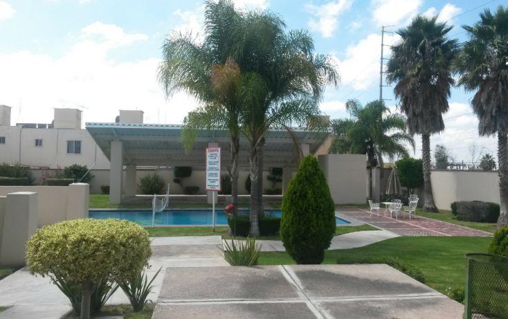 Foto de casa en venta en, villa sur, aguascalientes, aguascalientes, 1410831 no 07