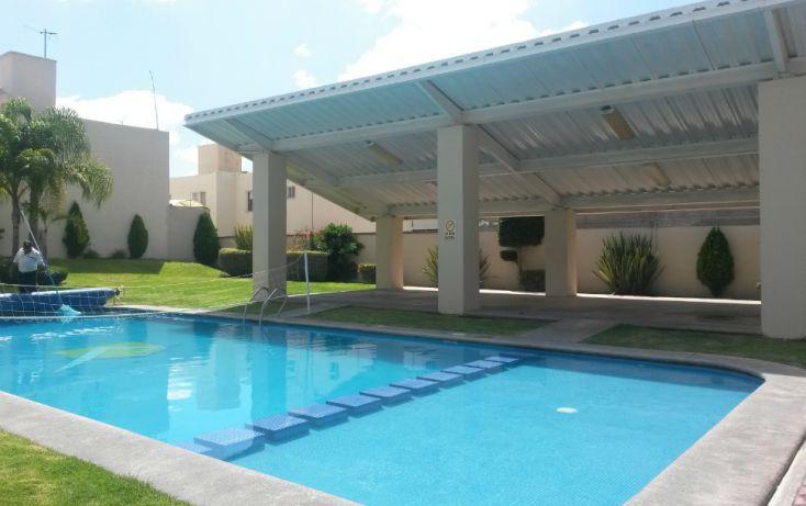 Foto de casa en venta en, villa sur, aguascalientes, aguascalientes, 1410831 no 08