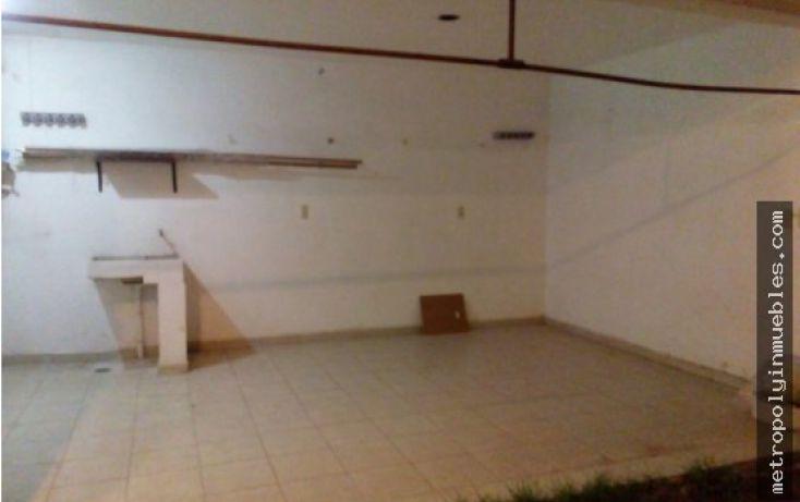 Foto de casa en venta en, villa sur, león, guanajuato, 2041975 no 06