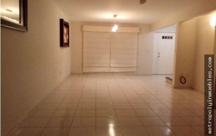 Foto de casa en venta en, villa sur, león, guanajuato, 2041975 no 08