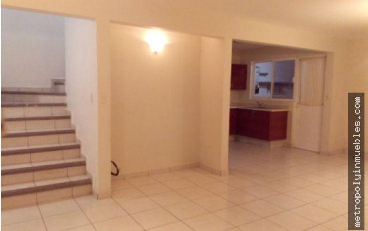 Foto de casa en venta en, villa sur, león, guanajuato, 2041975 no 09